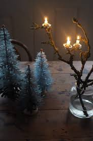 Advent Decorations Advent The Scandinavian Way Inspiration Advent Decoration