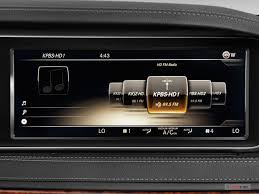 2014 mercedes s class interior 2014 mercedes s class prices reviews and pictures u s