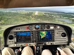 accelerated instrument rating epic flight academy