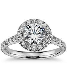 cost of wedding bands how much is a wedding ring wedding rings wedding ideas and