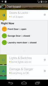 openoffice for android android smartthings