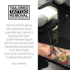 blog u2014 tailored tattoo removal
