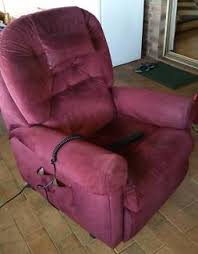 Lift Chairs Perth Electric Lift Chair In Western Australia Gumtree Australia Free