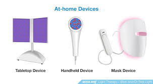 does at home red light therapy work delighted at home red light therapy contemporary home decorating