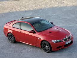 Bmw M3 Old Model - poll which bmw m3 is the best ever