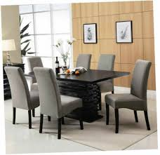 dining room sets 8 chairs dinning dining table and 8 chair sets 10 piece dining room set