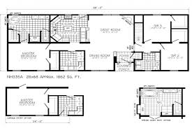 ranch house plans with wrap around porch house plans with wrap around porch one level plansfree simple