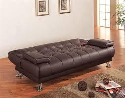 modern futon sofa bed futon sofa bed style 300148