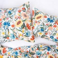 bella quilt c u0026f home
