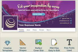 best travel facebook covers templates free u0026 premium creative