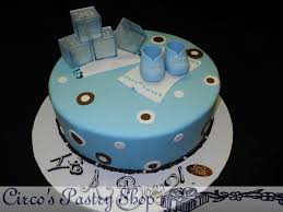 popular baby shower baby shower cakes bushwick fondant baby shower cakes page 6