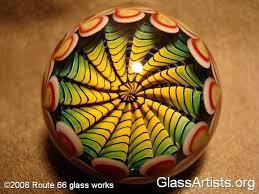 Coloured Glass Beads For Vases 106 Best Marvelous Marbles Images On Pinterest Glass Marbles