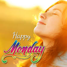 happy monday images photos pictures quotes free