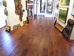 laminate floors hamada sa