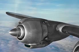 Lockheed Constellation Interior Seaboard U0026 Western Airlines Super Constellation Passenger Interior