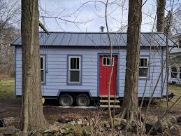 500 Sq Ft Tiny House by Working Class Tiny House 180 Sq Ft Tiny House Town