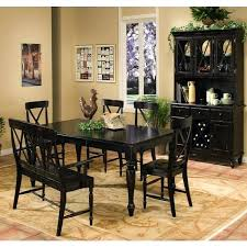 star furniture dining table star furniture austin living room furniture on living room within