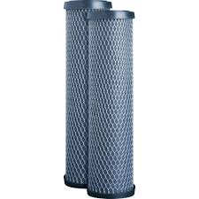 filter cartridge water filtration systems water filters the