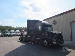 2015 volvo truck 2015 volvo vnl64t670 in ohio for sale used trucks on buysellsearch