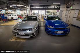 nissan r34 fast and furious gt r dreams dino u0027s r34 skyline gt r project speedhunters