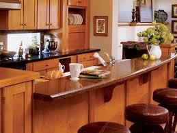 kitchen island 9 kitchen island designs small kitchen island