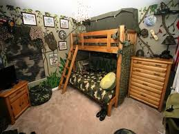 Great Themes For Decorating Childrens Bedrooms Boys Room And - Boy themed bedrooms ideas
