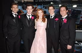 wedding dress cast american wedding cast outstanding american wedding cast 32 for