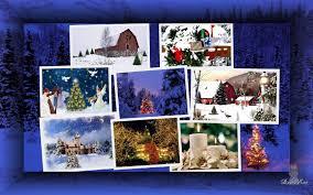 tannenbaum tag wallpapers tannenbaum snow christmas tree winter