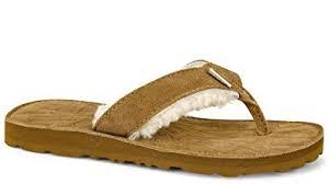 ugg sandals on sale amazon com ugg tasmina sandal sandals