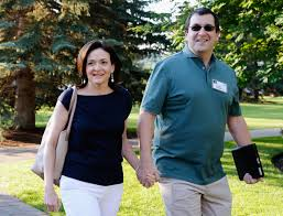 quotes about sudden death of a friend sheryl sandberg u0027s essay on dave goldberg u0027s death and grief