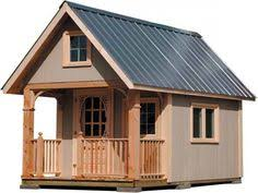 small cottage house plans with porches small wood cabin stock