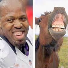 Mr Ed Meme - nba nfl rumors on twitter transformationtuesday not sure if