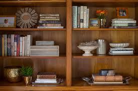 Tom Scheerer by High Design Pimlico Interiors Details Abound In This