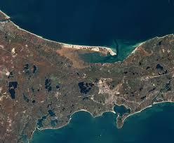 Cape Cod Sandy Neck Cape Cod Massachusetts Image Of The Day