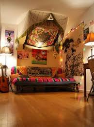 Trippy Room Decor Trippy Rooms On Twitter Room And Room Ideas