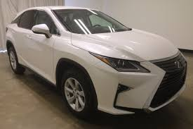 lease lexus hybrid car new 2017 lexus rx 350 base for sale or lease in reno nv near