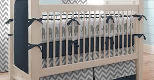 Navy White Coral Gray Bedroom Bedding Set California King Bedding Sets Wonderful Navy White
