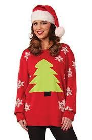 cardigan black friday deals amazon delicious holiday cheer costume multi medium rubie u0027s http
