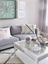 Green Living Rooms Living Room Interior Design White Black Gold Sea Foam Green