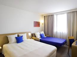 chambre d hotes marseille vieux port chambre d hotes marseille meilleur de hotel in marseille novotel