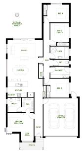 100 16x80 single wides mobile home floor plans gorgeous
