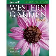 home design alternatives shop home design alternatives western garden book at lowes