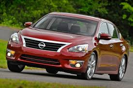 nissan altima custom parts used 2013 nissan altima for sale pricing u0026 features edmunds
