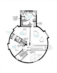 monolithic dome floor plans geodesic dome homes floor plans geodesic dome home 2nd floor by