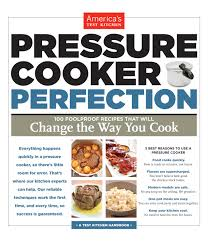 the bitten word pressure cooker pork vindaloo