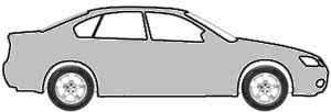 hyundai elantra paint colors shale gray 8s touch up paint for 2015 hyundai elantra