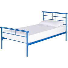 Single Bed Frames For Sale Hd Cheap Bed Frames For Sale Ecoinscollector