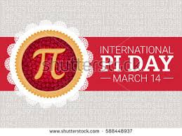 pi day stock images royalty free images u0026 vectors shutterstock