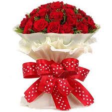 sending flowers online best 25 send flowers cheap ideas on wedding rice