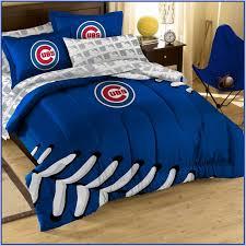 Chicago Cubs Crib Bedding Chicago Cubs Bedding Home Design Ideas